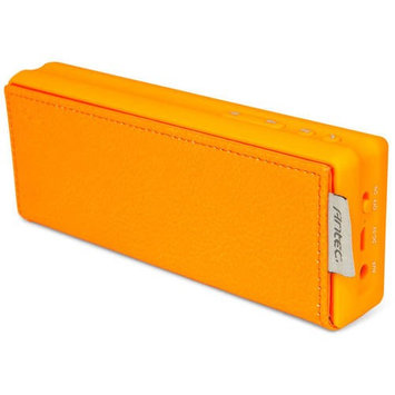 Antec NOTE ORG Note Orange - Bluetooth Speaker