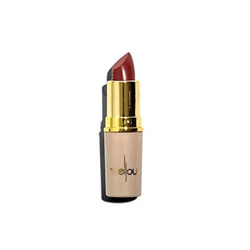 Mellow Cosmetics - Creamy Matte Lipstick Nude