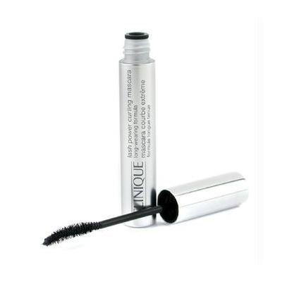 Clinique Lash Power Curling Mascara (Long Wearing Formula) - # 01 Black Onyx 6ml/0.21oz