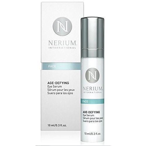 Nerium Age Defying Eye Serum 0.3 oz