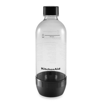 KitchenAid KSS2023OB 2-pk. Reusable Carbonating Bottles