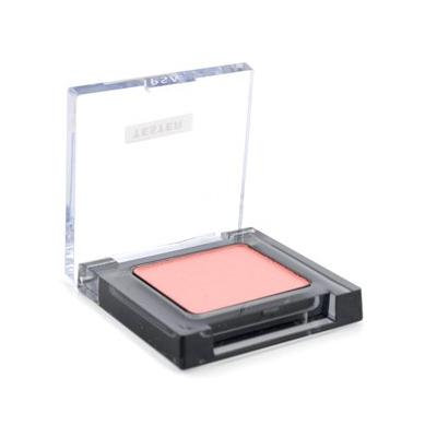 Ipsa Face Color - #PK06 (Moderate Pink, Blend Well With Skin Tone) 1.8g/0.06oz