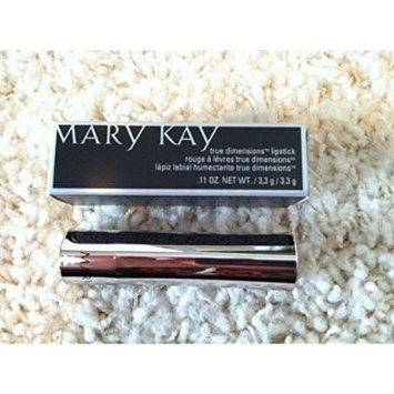 New Mary Kay True Dimensions Lipstick - Rosette