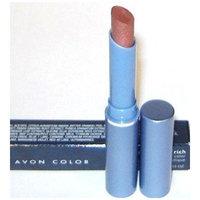 Avon Color Ultra Moisture Rich Metallic Eye Color [Eyeshadow] Assorted Shades Available (Peach / Peche [W])