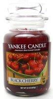 Yankee Candle Jar Candles 22 Oz.