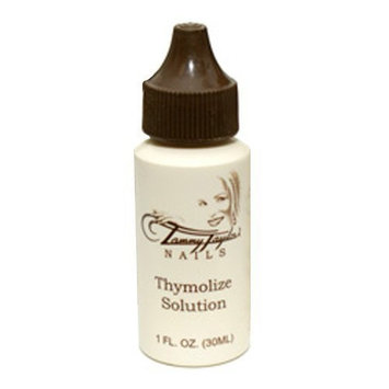 Tammy Taylor Thymolize 1 oz.