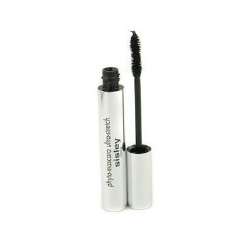 SISLEY Phyto Mascara Ultra Stretch # 01 Deep Black