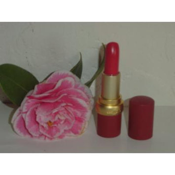 Stendhal Lipstick # 140 Rouge de France- Our Store Merchandise Clearance 50 % Off- New-Excellent Condition- 100% Authentic item- It may contain insignificant/ almost invisible damage-Beautiful Colors -RETURNS AND COMPLAINS ARE NOT ACCEPTED