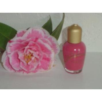 Nina Ricci Nail Polish # 4Les Roses