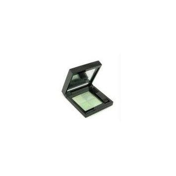 3.4grams/0.12ounce Le Prisme Mono Eyeshadow - # 05 Stylish Green