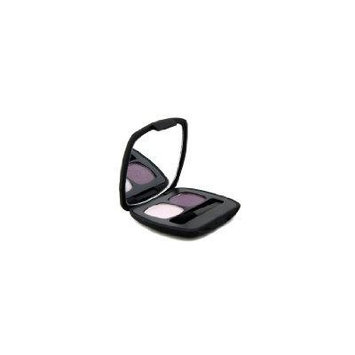 Bare Escentuals BareMinerals Ready Eyeshadow 2.0 - The Inspiration (# Muse, # Passion) 3g/0.1oz