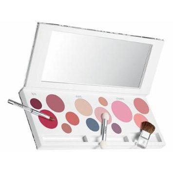 A Season's Worth of Pretty Is Clinique's Limited Edition Holiday Palette
