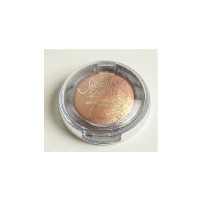 Victoria's Secret Beauty Rush Glow Gold Eye Shadow