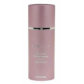 Mally Beauty Ultimate Performance Liquid Foundation (Fair)