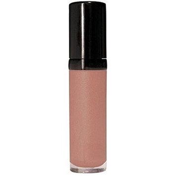 Super Hydrating Luxury Lip Gloss (Suede) by Treat-ur-Skin