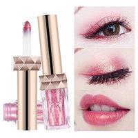 Fenleo Cosmetics Eye Shadow Color Multi-purpose Eye Shadow Powder Lips Powder