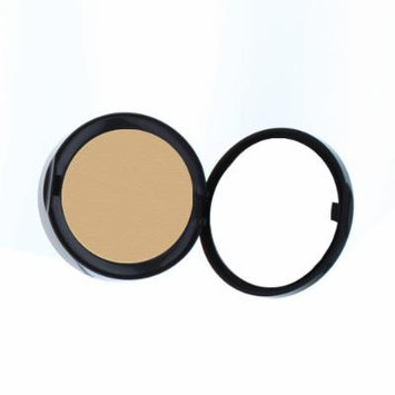 Purely Pro Cosmetics Mineral Foundation, C5 Pressed, 0.0010 Ounce