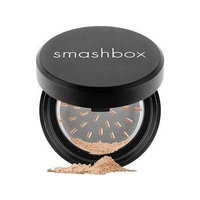Smashbox Cosmetics Halo Hydrating Powder - Medium