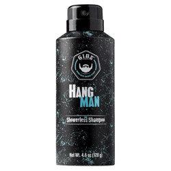 Gib's Grooming Hang Man Showerless Shampoo