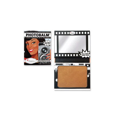 the Balm PhotoBalm - Medium/Dark