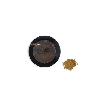 Purely Pro Cosmetics Purely Pro Mineral Foundation C7 Loose