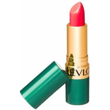 Revlon Moon Drops Creme Lipstick, Love That Pink 575, 0.15 Ounce