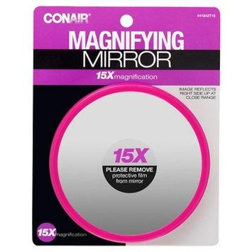 CONAIR 15x Compact Mirror 1pk.