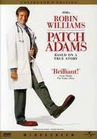 Patch Adams [Widescreen] [Collector's Edition] (used)