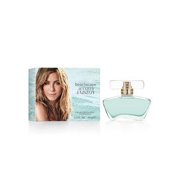 Jennifer Aniston 1 fl. oz. Eau de Parfum Spray for Women