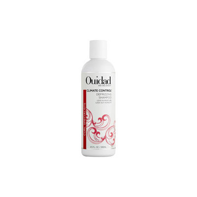 Ouidad Climate Control Defrizzing 33.8-ounce Shampoo