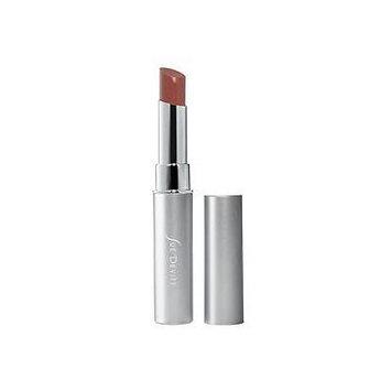 Sue Devitt Color Luxury Lipstick - Bali