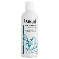 Ouidad Curl Quencher 33.8-ounce Moisturizing Shampoo