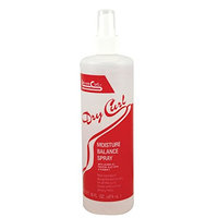 Leisure Curl Dry Curl Moisture Balance Spray 16 oz