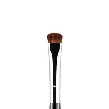 Sigmabeauty E20S - Short Shader Brush - Copper