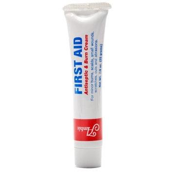 First Aid/Burn Cream (7/8 oz Tube) by Logistics