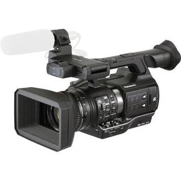 Panasonic AJ-PX270PJ Digital Camcorder - 3.5