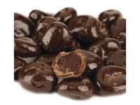 Granola Kitchen Dark Chocolate Covered Dried Sweet Cherries 5 pounds