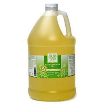 Aromaland - Tea Tree and Lemon Hand Soap (1 Gallon)