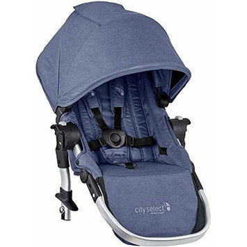 Baby Jogger City Select s Seat Kit, Moonlight [1]