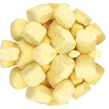Gourmet Buttermint Mints, 12.5 Pounds