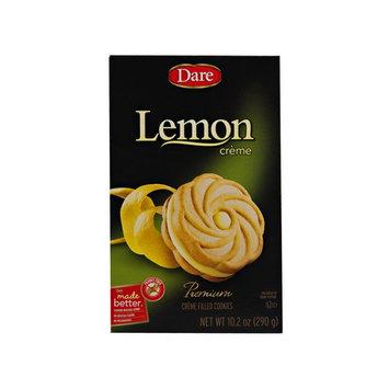 Dare Foods Dare Cookies, 10.2 oz