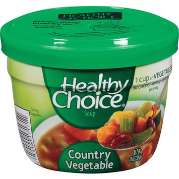 CNG17171 - Healthy Choice Soup Cup