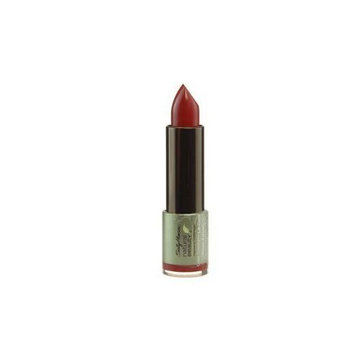 Sally Hansen Natural Beauty Color Comfort Lip Color Lipstick, Soft Red 1030-58, Inspired By Carmindy.