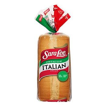 Sara Lee Italian Bread, 1.25 lb