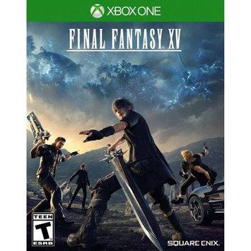 Square Enix Final Fantasy XV XBox One [XB1]