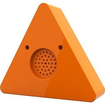 BleepBleeps Sammy Screamer Motion Alarm, Green