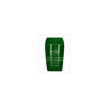 Biotique Clove Oil and Wild Turmeric Pack 85 g