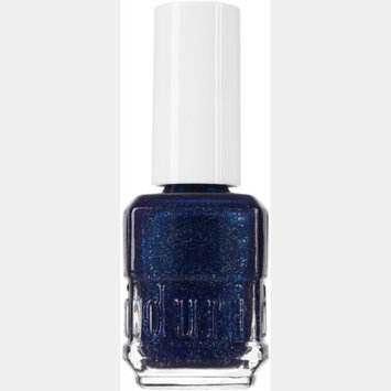 Duri Cosmetics DURI PROFESSIONAL NAIL POLISH, MIDNIGHT BLUES