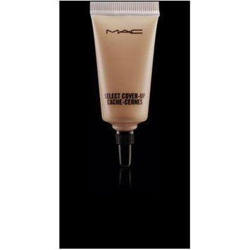 Mac Face Care Select Cover Up Concealer 0.33 Oz - NC30