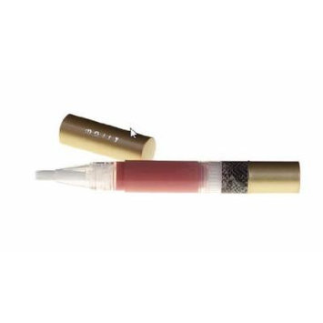 Mally High Shine Liquid Lipstick in Starburst